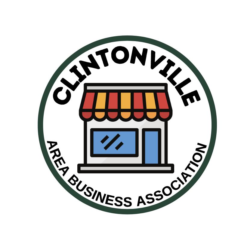 Clintonville Business Association